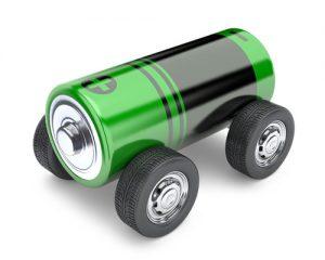 batterie-miete