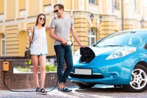 elektroauto-foerderung-2020