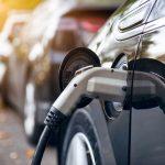 Elektroauto leasen: Darauf müssen Sie achten