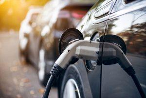 elektroauto-leasing