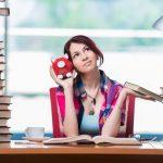 Studentenkredit: Möglichkeiten der Kreditaufnahme