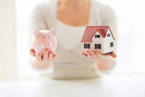 Wohnbaukonto: flexibel in der Baufinanzierung einsetzbar