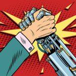 Robo-Advisor in Österreich – Was ist es und wie wählt man den richtigen aus?