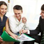 Versicherungsmakler- professionelle Beratung zum Thema Versicherungen