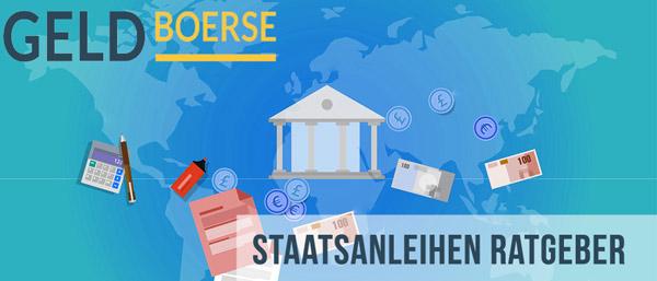 staatsanleihen-ratgeber