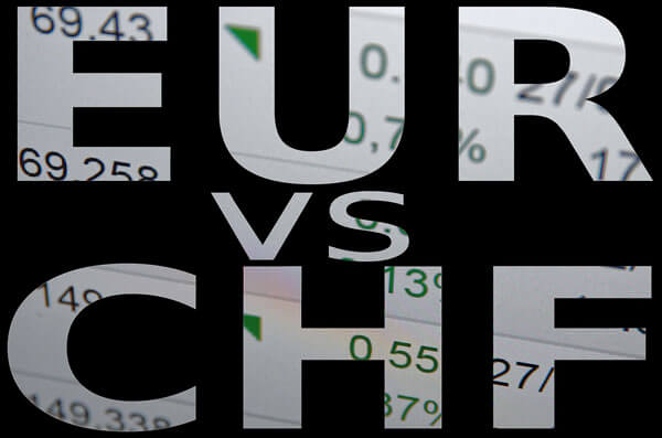 chf-eur-kredit-umschuldung