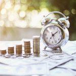 Pensionsrechner: Berechnung Neu