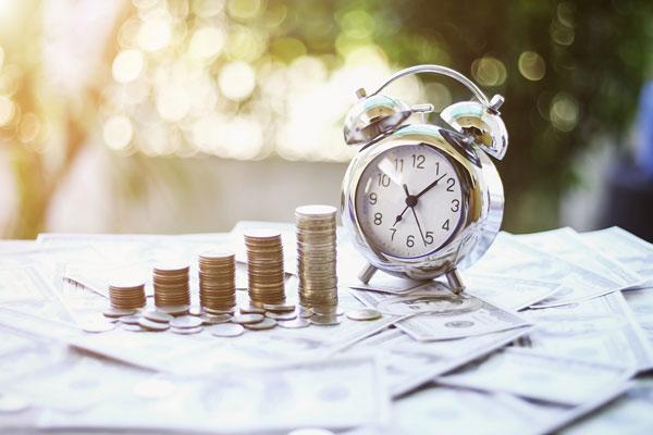 pension-sparen-zeit
