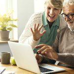 Pensionskonto online: Noch immer bleibt vieles im Unklaren