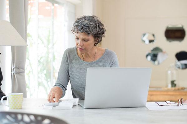 pensionsrechner-online