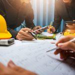 Zwischenfinanzierung für den Hauskauf oder Bau