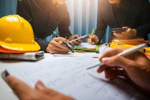 Zwischenfinanzierung Fur Den Hauskauf Oder Bau