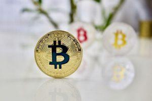 bitcoin-kurs-entwicklung