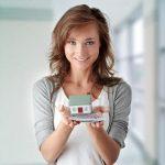 Immobilienertragssteuer in Österreich