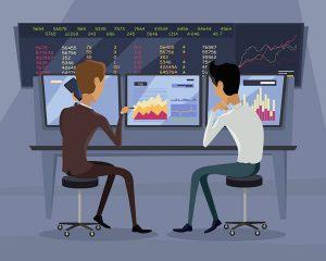 online-broker-vergleich