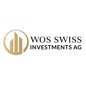 WOS Swiss Investments AG