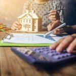 Wohnkredit – alles was neue Eigentumsbesitzer wissen müssen