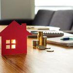 Eigentumswohnung finanzieren – was man beachten sollte