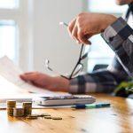 Betriebskosten und Nebenkosten sparen