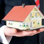 Was kostet es, ein Haus zu bauen?