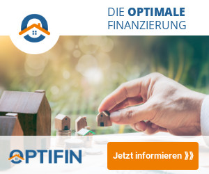 optifin-banner