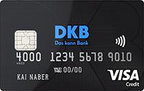 DBK_Kreditkarte
