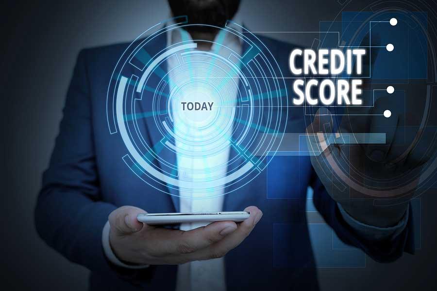 Kreditschutzverband-KSV