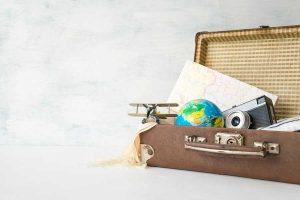 Urlaubsgeld