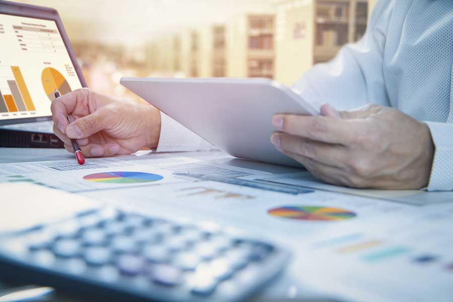 Immobilie-Rendite-berechnen