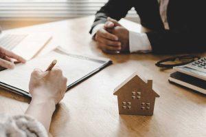 Kaufvertrag_Immobilie