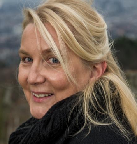 Birgit Wichmann