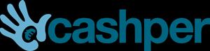cashper_logo