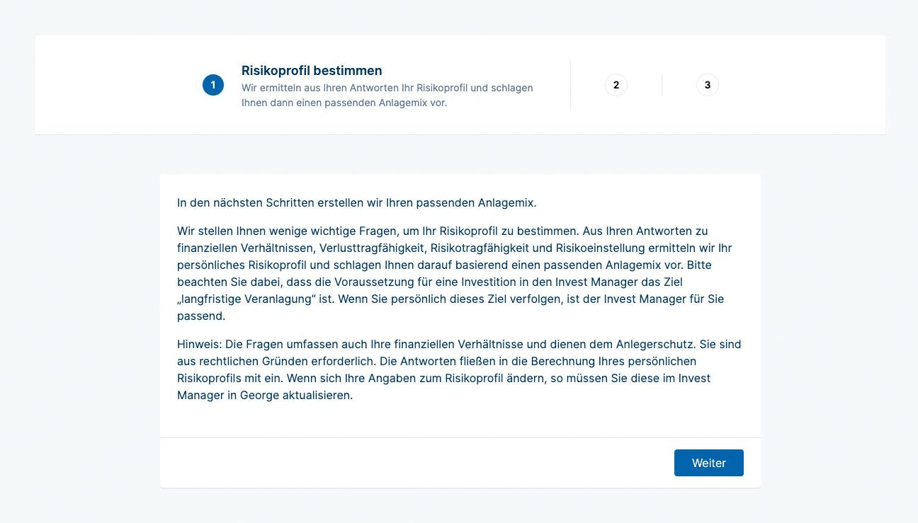 Evaluierung_Anlagemix
