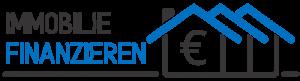 Logo-neu-Immobilie-finanzieren