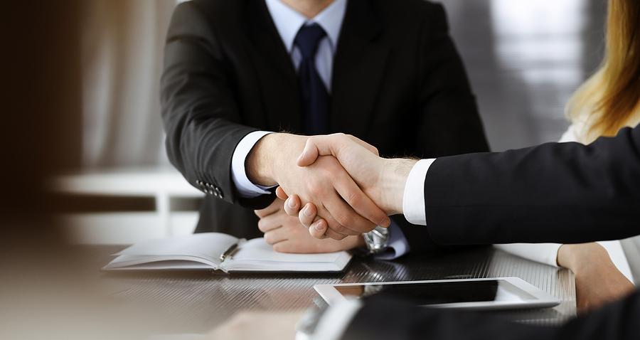 Kredit beantragen - wann sich eine Umschuldung lohnt